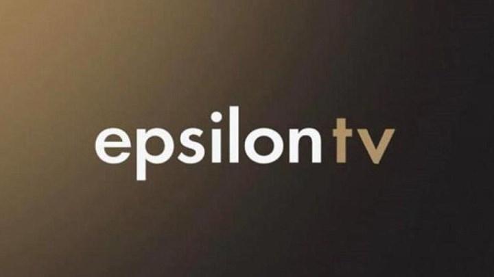 Το Epsilon είναι… OPEN και μας περιμένει – Το νέο brand name στον αέρα τη Δευτέρα