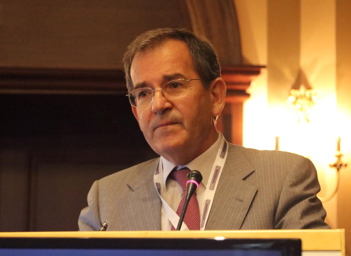 8o Συνέδριο Ρευματολογίας -Τsantopoulos (1)
