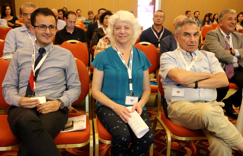 8o Συνέδριο Ρευματολογίας -Τsantopoulos (2)