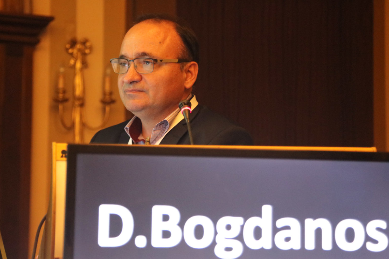 8o Συνέδριο Ρευματολογίας -Τsantopoulos (4)