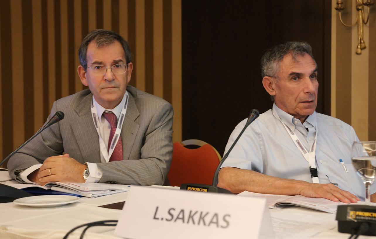 8o Συνέδριο Ρευματολογίας -Τsantopoulos (5)
