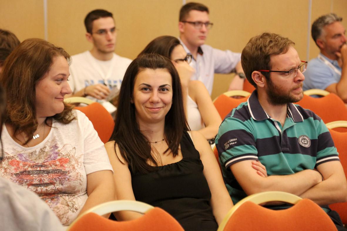 8o Συνέδριο Ρευματολογίας -Τsantopoulos (6)
