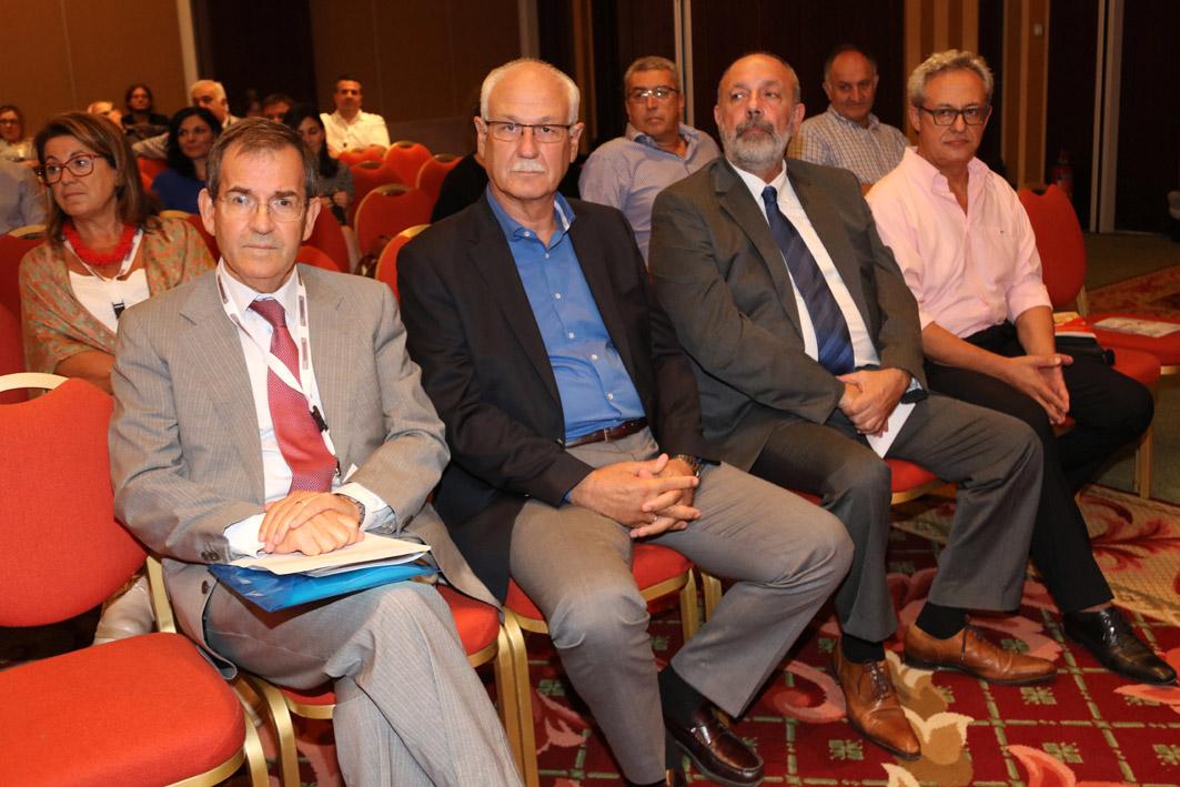 8o Συνέδριο Ρευματολογίας -Τsantopoulos (9)