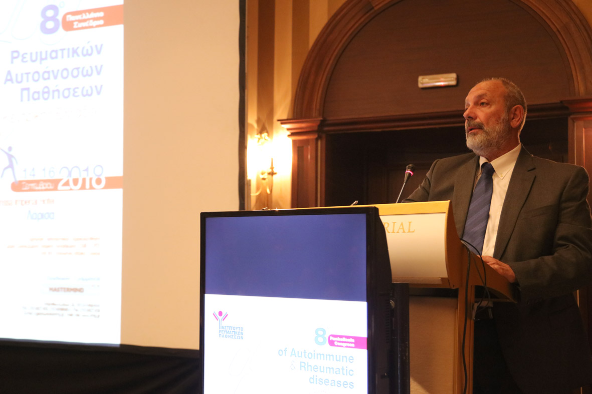 8o Συνέδριο Ρευματολογίας -Τsantopoulos (12)