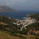 Στους Φούρνους η πρώτη Ενεργειακή Κοινότητα της νησιωτικής Ελλάδας