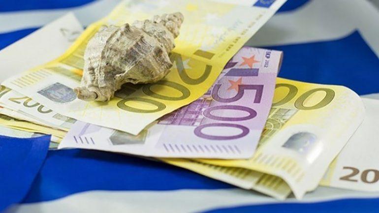 400 εκατ. ευρώ για το πρόγραμμα ενίσχυσης νέων τουριστικών επιχειρήσεων