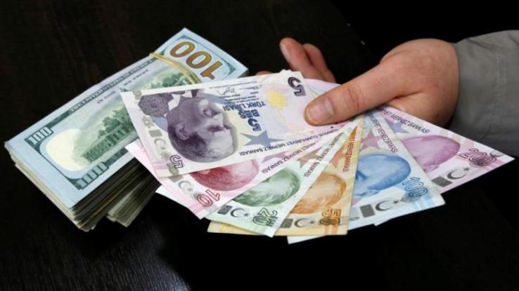 Τουρκία: Η Κεντρική Τράπεζα αύξησε το επιτόκιο στις πιστωτικές κάρτες