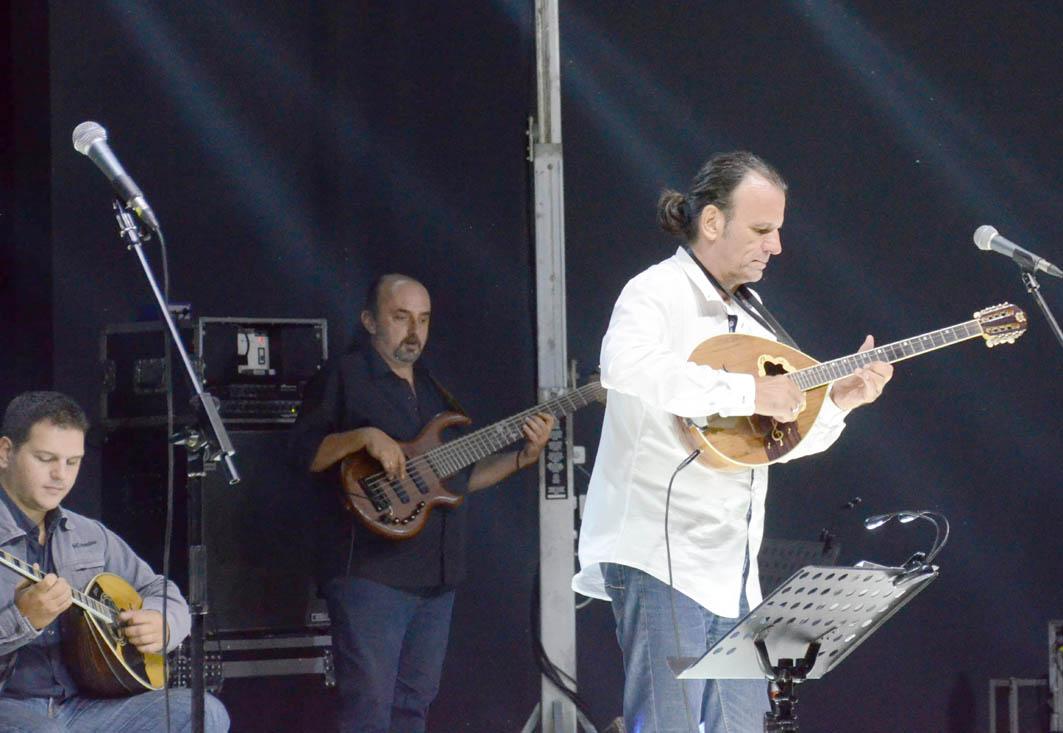 ΚΕΘΕΑ συναυλια (5)