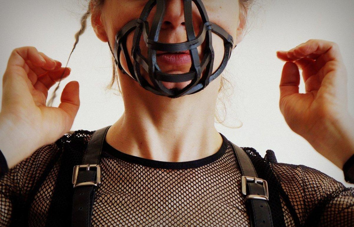 «Blindfold – Η Νύχτα του Κυνηγιού», από την ομάδα «ΘΕ.ΑΜ.Α.» στο ΔΩΛ