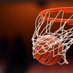 Συνάντηση Κριτών μπάσκετ στη Λάρισα