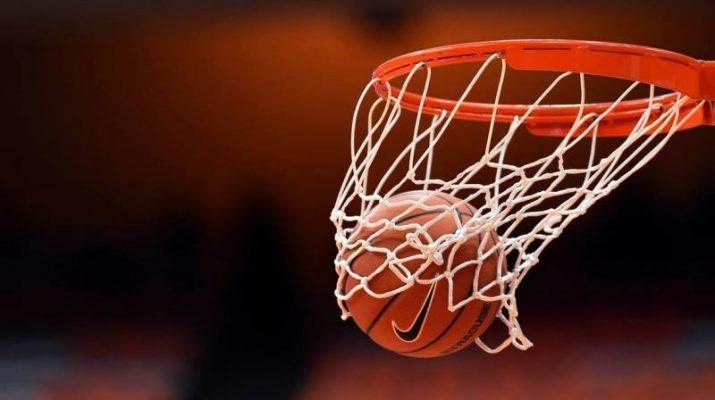 Σεμινάριο για τους νέους κανονισμούς μπάσκετ
