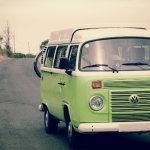 Τα πιο όμορφα road trips στον κόσμο