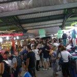 Εμπορικός Σύλλογος: Να τηρηθεί η νομιμότητα στο Παζάρι της Λάρισας