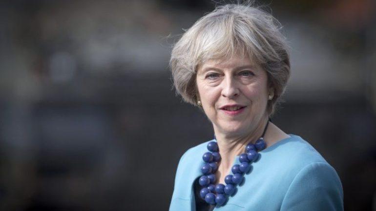 Σενάρια για πρόωρες εκλογές στη Βρετανία λόγω Brexit