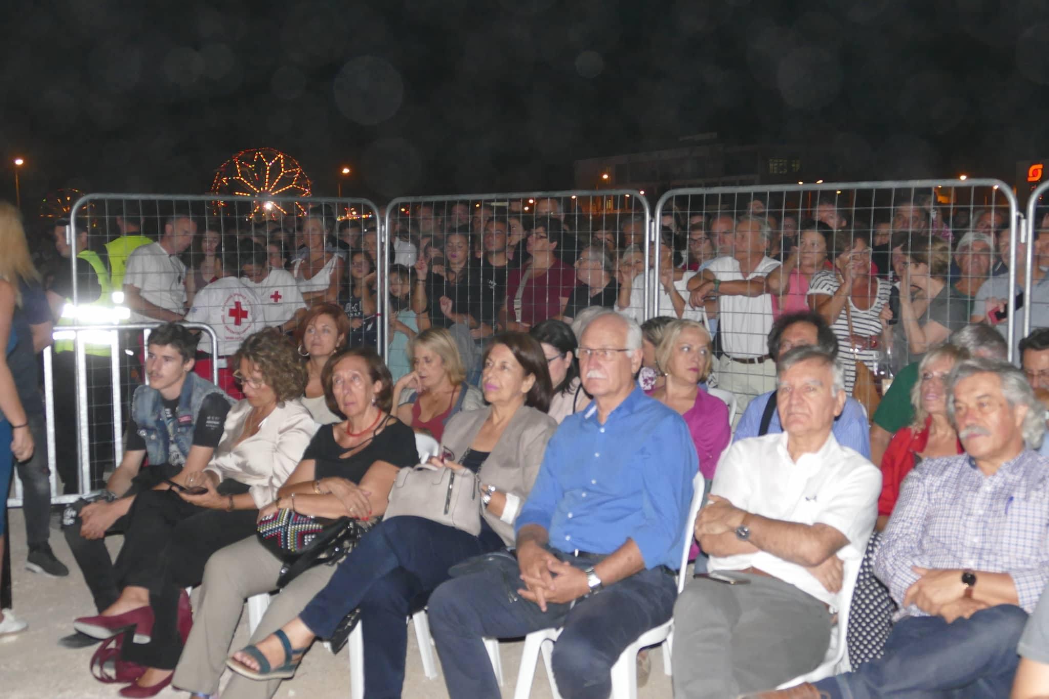συναυλία Μπρέγκοβιτς (2)