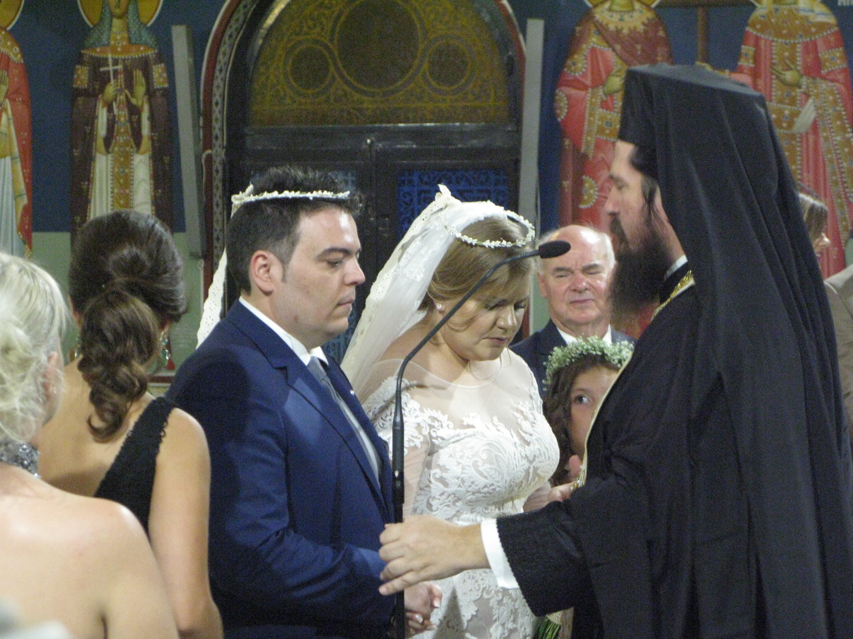 Μεγας γαμος (1)