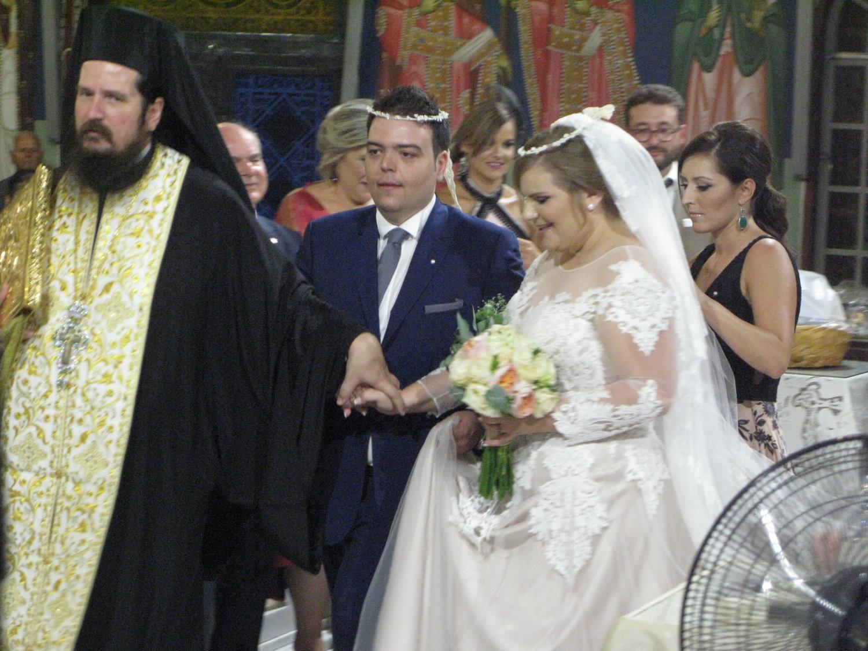Μεγας γαμος (2)