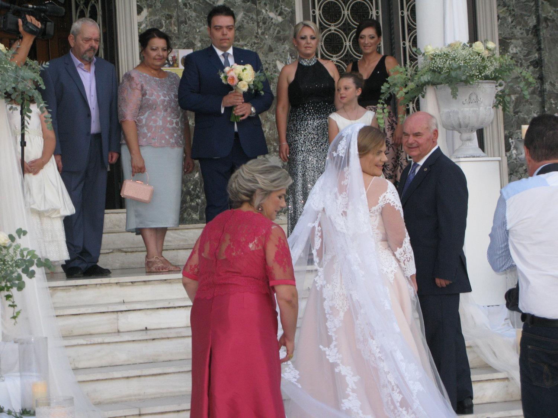 Μεγας γαμος (4)