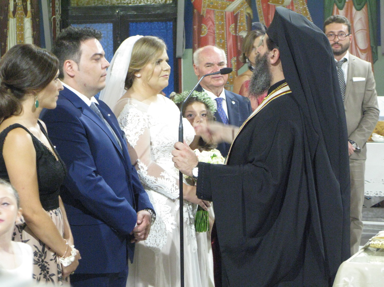 Μεγας γαμος (5)