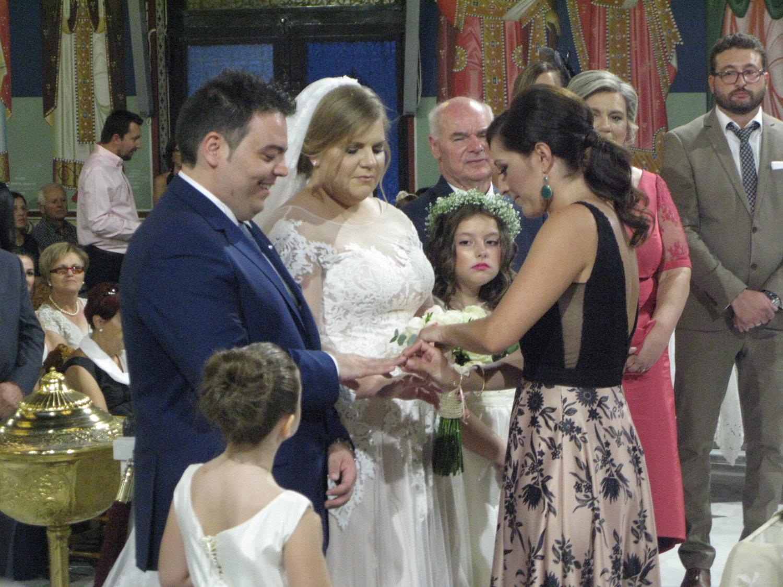 Μεγας γαμος (6)