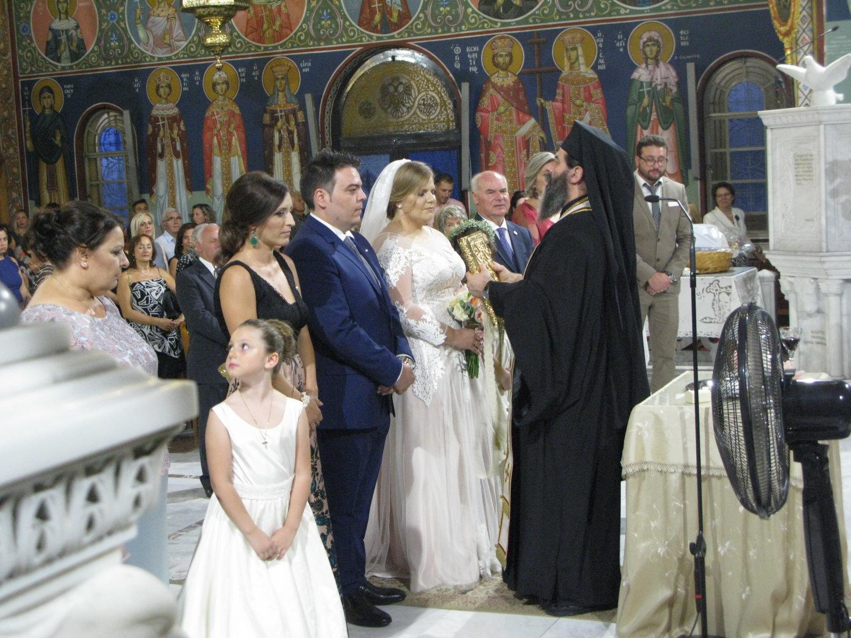 Μεγας γαμος (8)