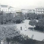 Λάρισα: Η πόλη μας αφηγείται την ιστορία της