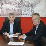 223.000 ευρώ για το κοινωνικό εστιατόριο και το Κέντρο Ημέρας Τρικάλων