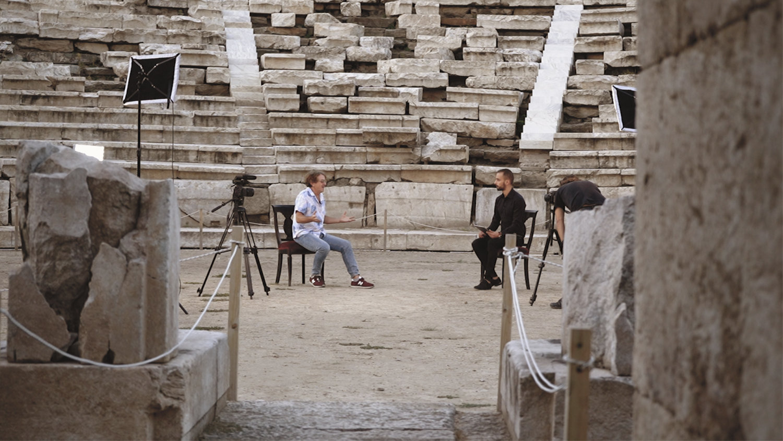 BREGOVIC_CNN Greece5