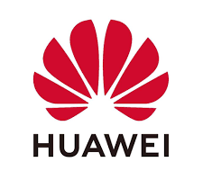 Στελέχη στη Λάρισα και σε πέντε άλλες πόλεις της Ελλάδας αναζητά η Huawei