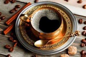Το μεγάλο ταξίδι του καφέ