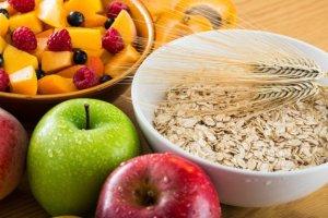 Βάλε τέλος στο τοπικό πάχος με αυτές τις 5 τροφές!