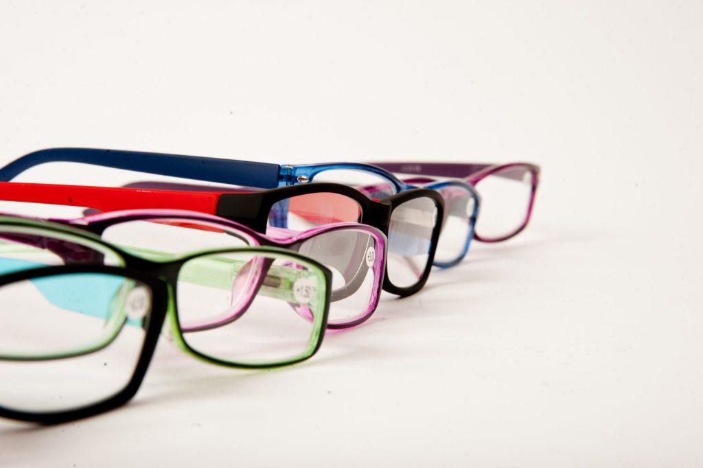 Επιμένει στην κατάργηση της προπληρωμής για τα γυαλιά οράσεως ο ΕΟΠΥΥ – Διαφωνούν οι οπτικοί