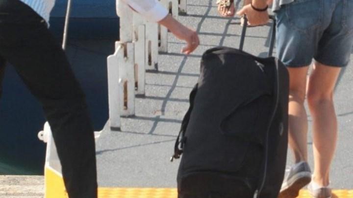 Έμειναν με τις βαλίτσες… στο χέρι- Άφαντος ο τουριστικός πράκτορας