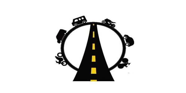 Στη Λάρισα το 7ο Πανελλήνιο Συνέδριο Οδικής Ασφάλειας