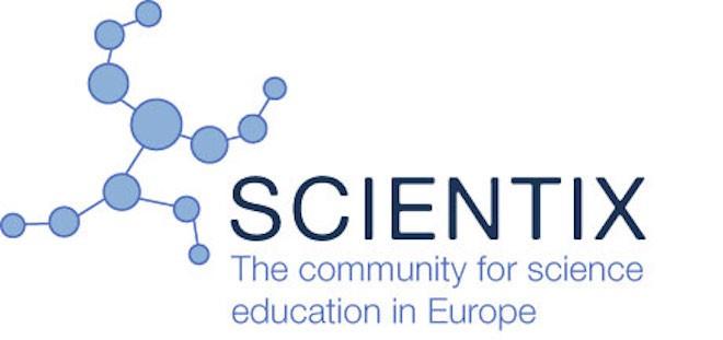 «Αξιοποίηση της πύλης του Scientix στην διδασκαλία STEM»