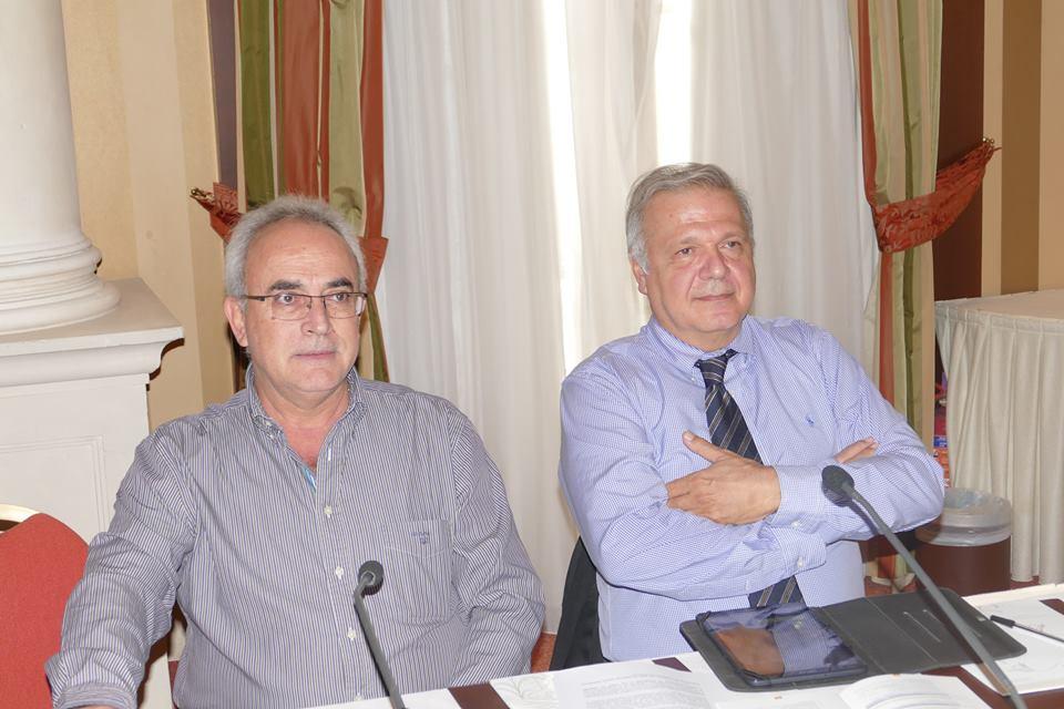 Ξεκινά το 21ο Καρδιολογικό Συνέδριο Κεντρικής Ελλάδος