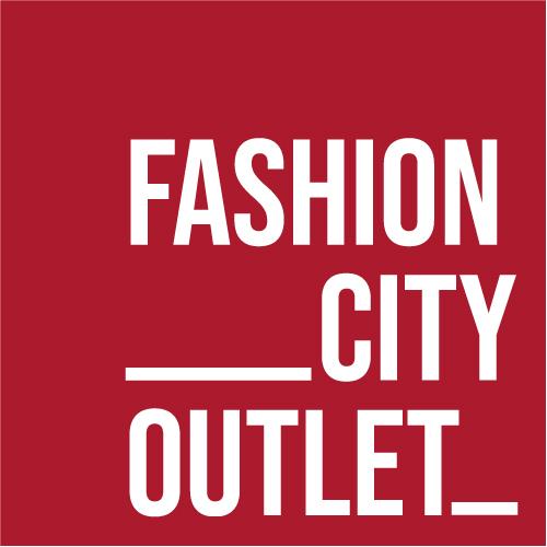 Fashion City Outlet_Logo