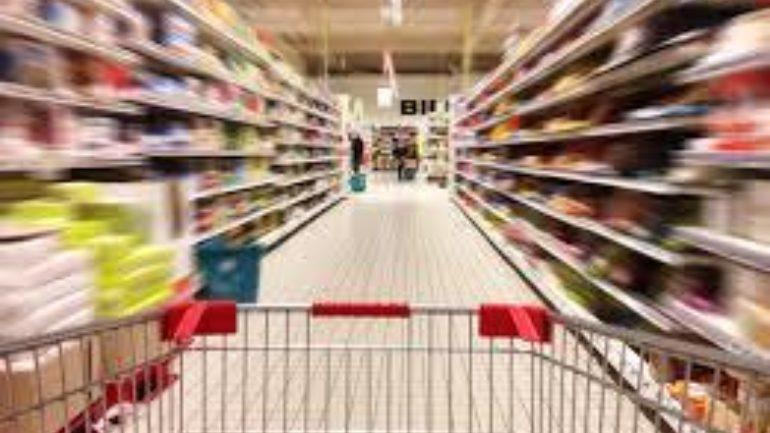Βρετανική αλυσίδα σούπερ μάρκετ βάζει τα ψώνια στα ντουλάπια σου!