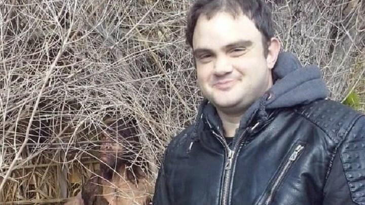 Βρέθηκε ο 36χρονος που είχε εξαφανιστεί στα Χανιά