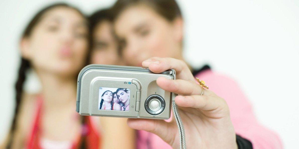 Selfie: 259 νεκροί σε εφτά χρόνια