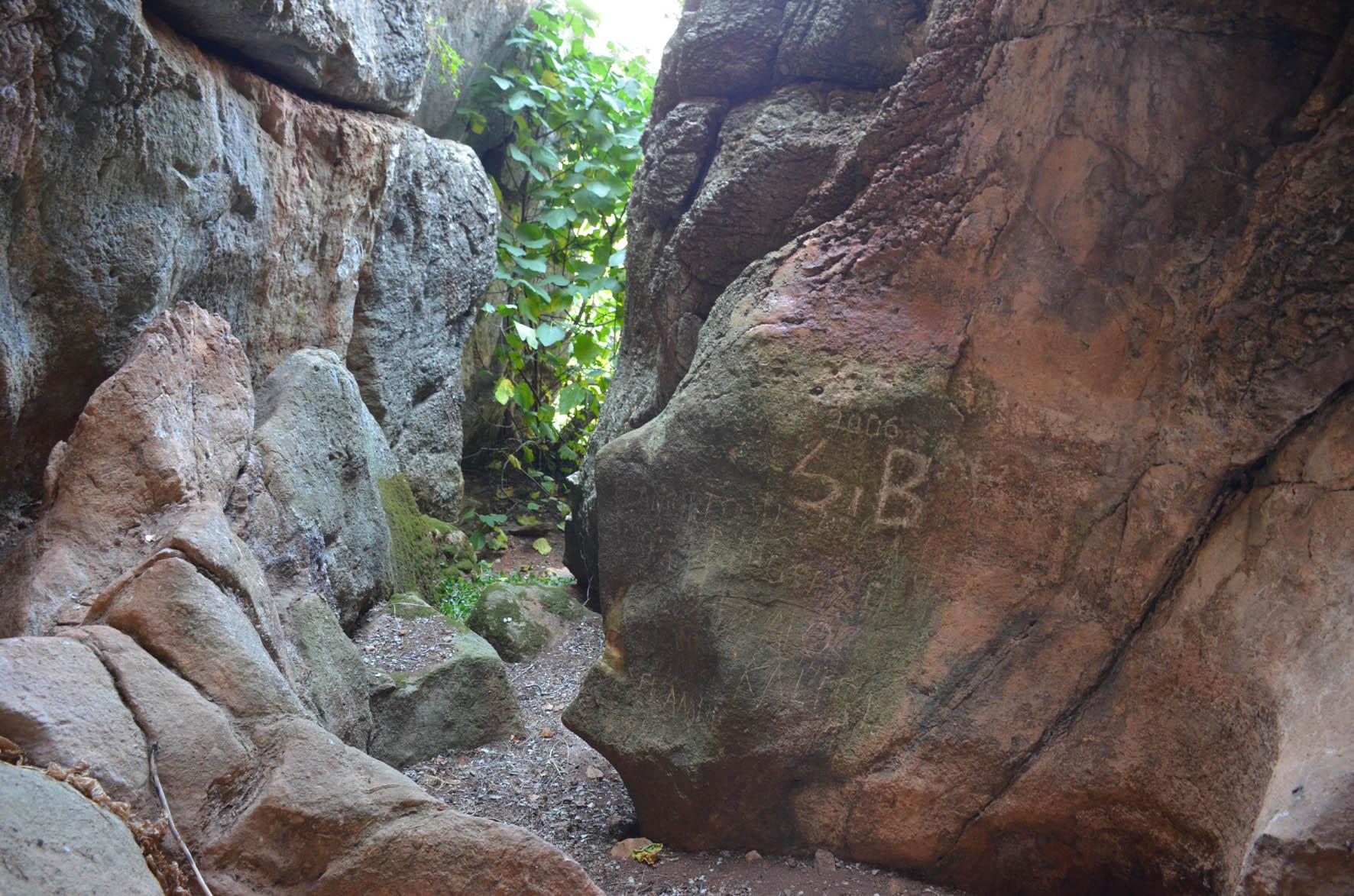 σπηλαιο νυμφων (4)