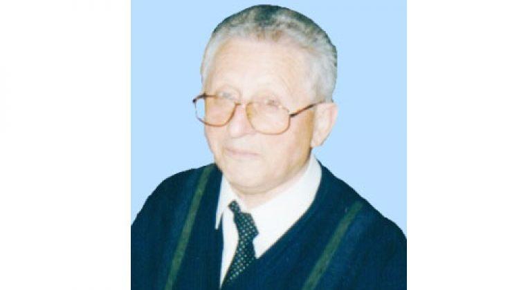 Έφυγε από τη ζωή παλιός υπάλληλος του ΟΤΕ Τρικάλων