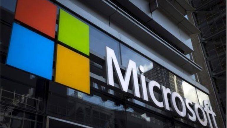 Νέα προβλήματα με τα Windows 10