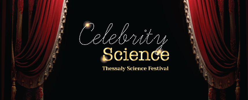 ThSF-Celebrity Science-final