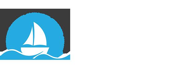 Ευρωπαϊκό Συνέδριο Κοινωνικής Επιχειρηματικότητας στη Σεβίλλη