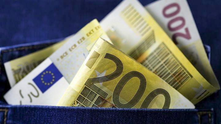 Ποιοί κλάδοι είναι ευάλωτοι σε ξέπλυμα χρήματος