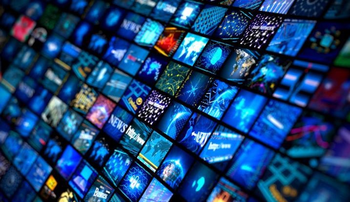 Alpha & Star, ANT1 & Nova και στη μέση ο ΣΚΑΪ – Πως διαμορφώνεται το τηλεοπτικό τοπίο