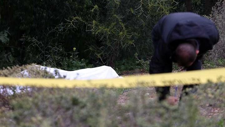 «Εγκληματική ενέργεια» λέει ο ιατροδικαστής για το θάνατο των τριών γυναικών