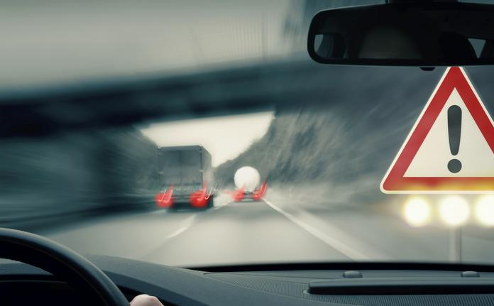Παγκόσμιο μοντέλο για την οδική ασφάλεια δημιούργησαν Έλληνες επιστήμονες του ΕΜΠ
