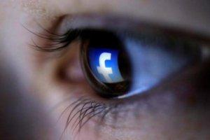 Σοκ για το Facebook: Υποκλοπή προσωπικών στοιχείων 30 εκατομμυρίων χρηστών